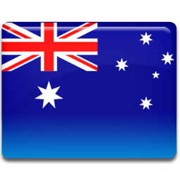 """Australia"""""""