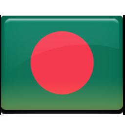 "Bangladesh"""