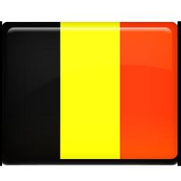 """Belgium"""""""