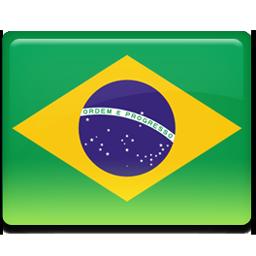 """Brazil"""""""