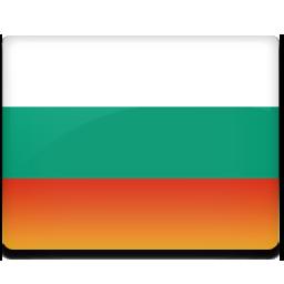 "Bulgaria"""