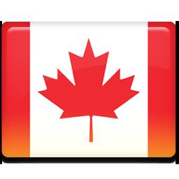 """Canada"""""""
