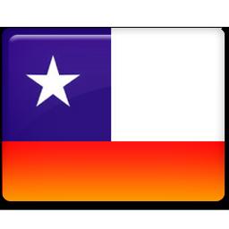 """Chile"""""""