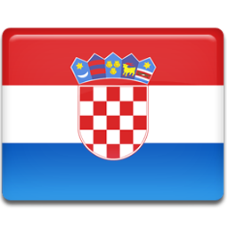 "Croatia"""