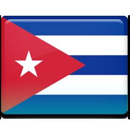 """Cuba"""""""