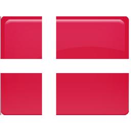 """Denmark"""""""
