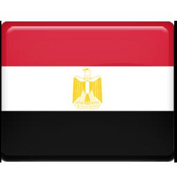"""Egypt"""""""
