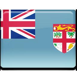 """Fiji"""""""
