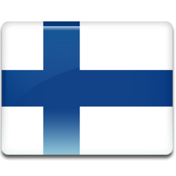 "Finland"""