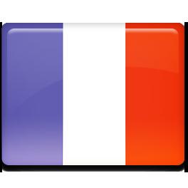"France"""