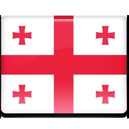 "Georgia"""