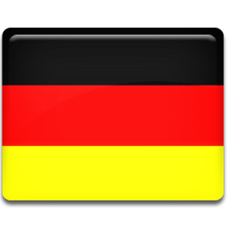 "Germany"""