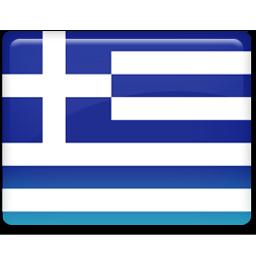 "Greece"""