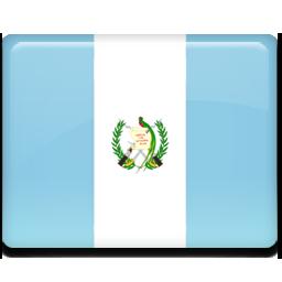"""Guatemala"""""""