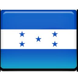 """Honduras"""""""