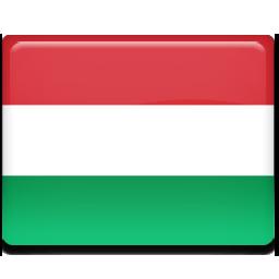 """Hungary"""""""