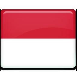 """Indonesia"""""""