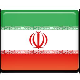"Iran"""