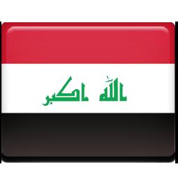 """Iraq"""""""