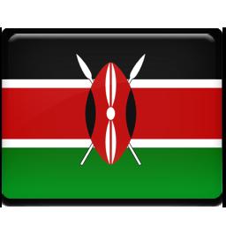"""Kenya"""""""
