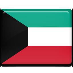 """Kuwait"""""""
