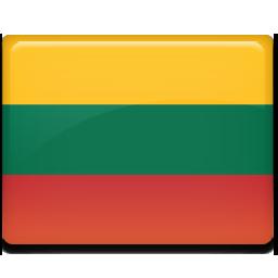 """Lithuania"""""""