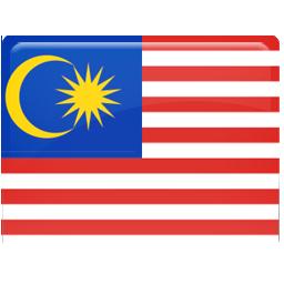 """Malaysia"""""""