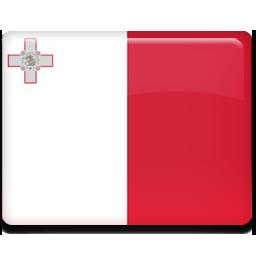 """Malta"""""""