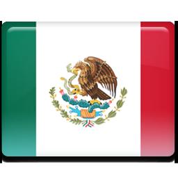 """Mexico"""""""