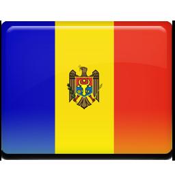 """Moldova"""""""