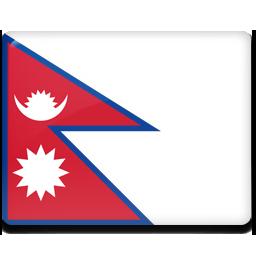 """Nepal"""""""
