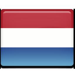 "Netherlands"""