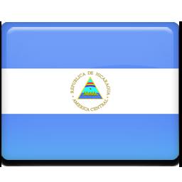 """Nicaragua"""""""