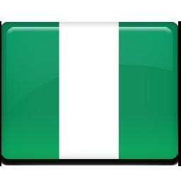 """Nigeria"""""""