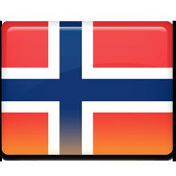 """Norway"""""""