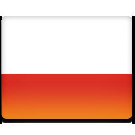 """Poland"""""""