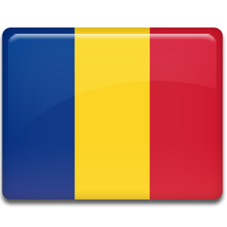 "Romania"""