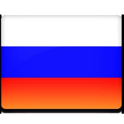 """Russia"""""""