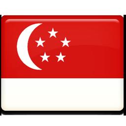 "Singapore"""
