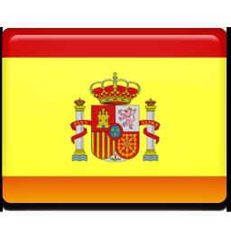 """Spain"""""""