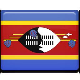 "Swaziland"""