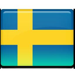 """Sweden"""""""