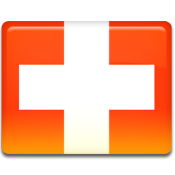 "Switzerland"""