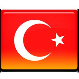 "Turkey"""