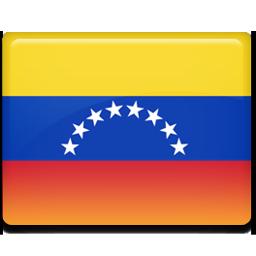 """Venezuela"""""""